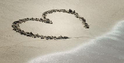 5 cosas que no debes hacer después de una ruptura si quieres encontrarte mejor