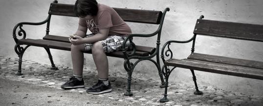 Tres mitos que empeoran tus relaciones sociales