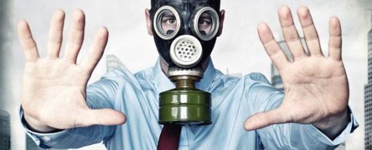 Claves para identificar personas tóxicas y cómo gestionarlas