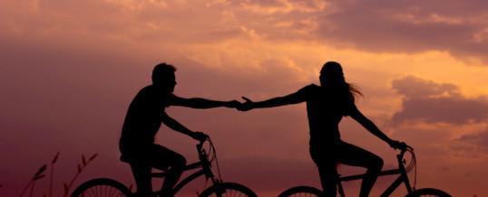 Superando una crisis de pareja